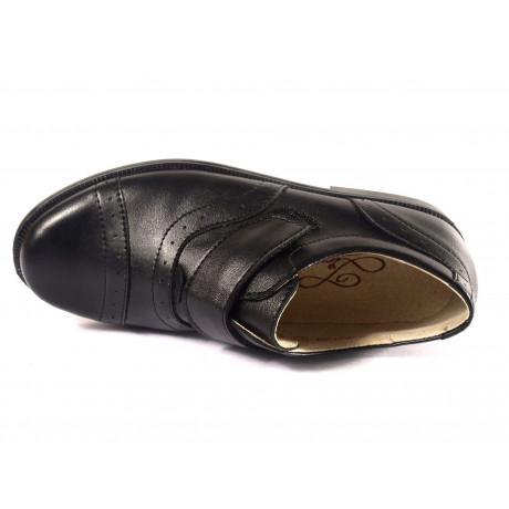 Туфли повседневные
