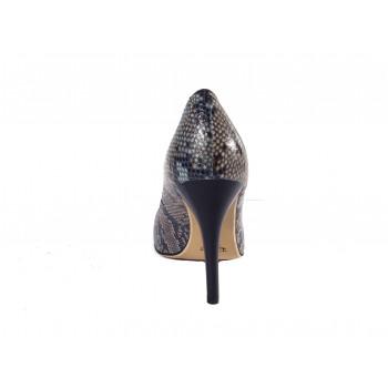 Туфли класические