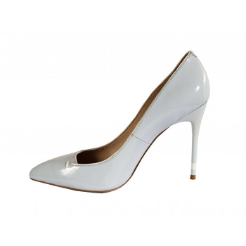 Туфли модельные