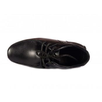 Туфли комфорт подростковые