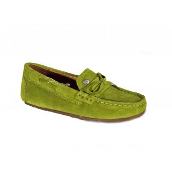 -50% на обувь Mayoral MAYORAL 43-663-22