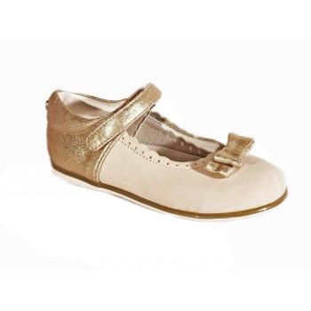 -50% на обувь Mayoral MAYORAL 41-609-56