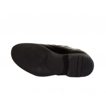Туфли детские для мальчиков