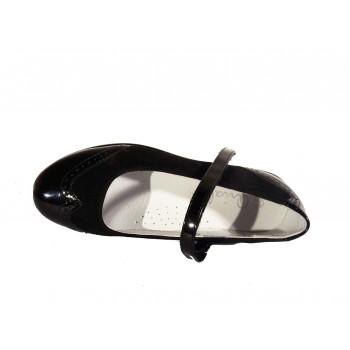 Туфли повседневные детские