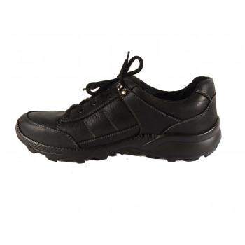 Туфли мужские комфорт