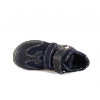 Ботинки детские для мальчиков