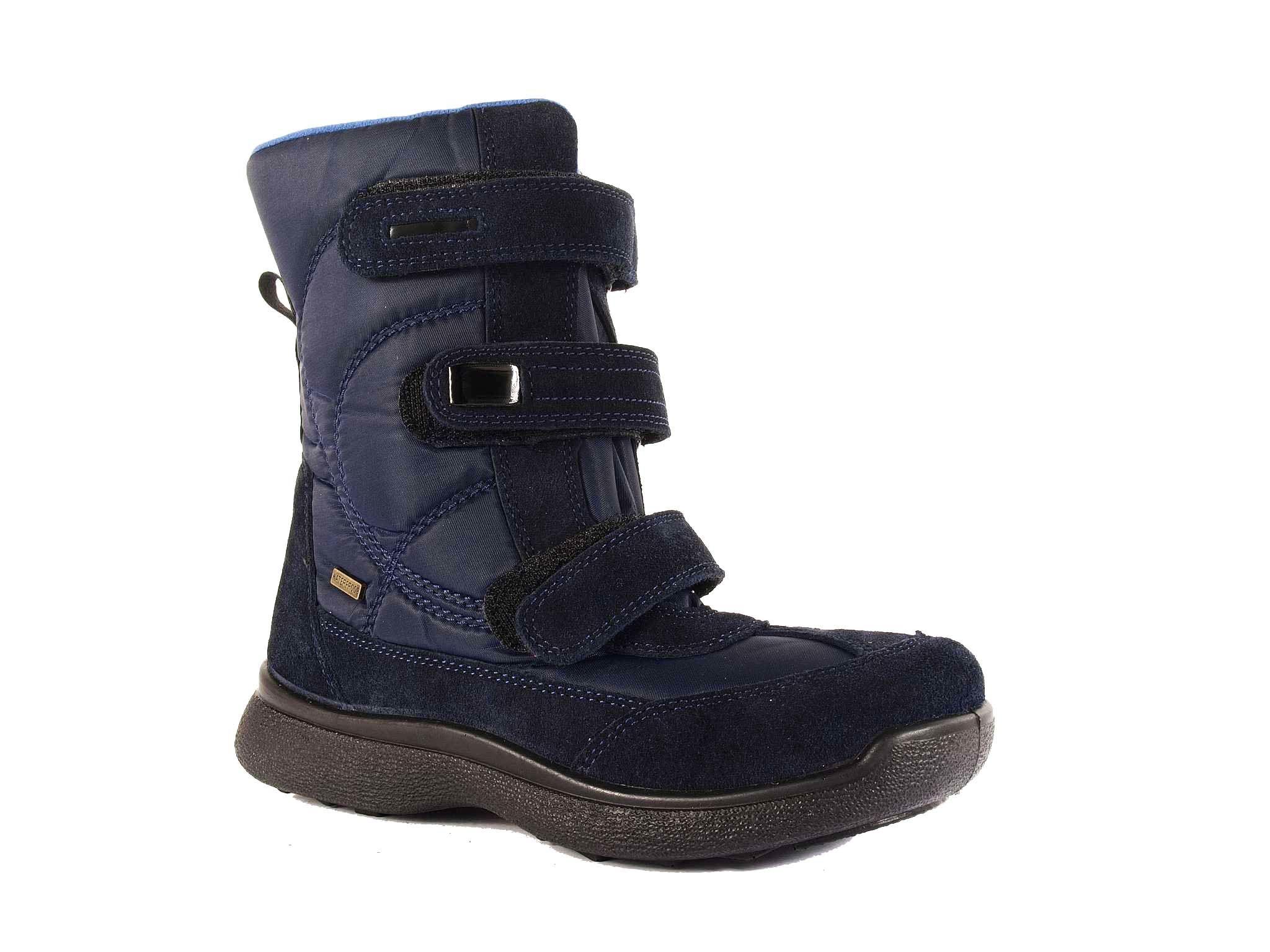 Детская обувь. Сапоги детские для девочек 96108080 TIGINA купить 2c008fe5074