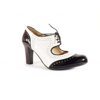 Туфлі жіночі 84051 ALPINA фото
