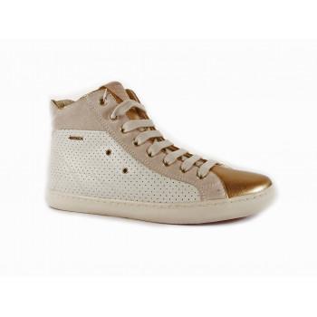 80642a8a3 Геокс обувь, купить обувь Geox в интернет магазине - Mercury-shoes