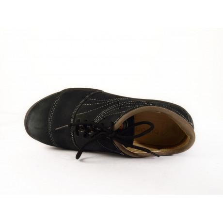 Туфли комфорт