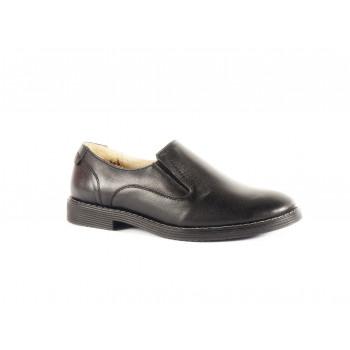 Туфли подростковые для мальчиков