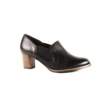 Туфлі жіночі 85711 ALPINA фото