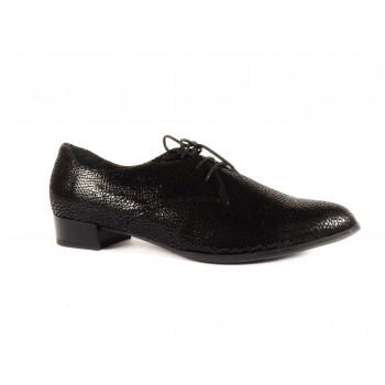 Туфлі жіночі 85591 ALPINA фото