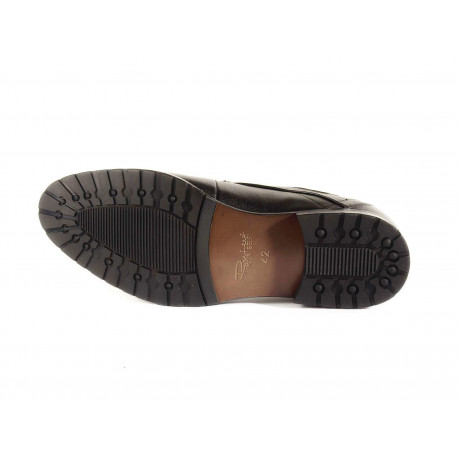 Туфли мужские модельные