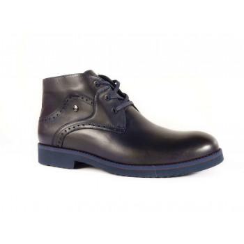 Ботинки мужские классические
