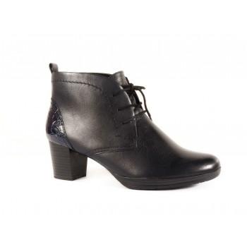 Ботинки женские модельные