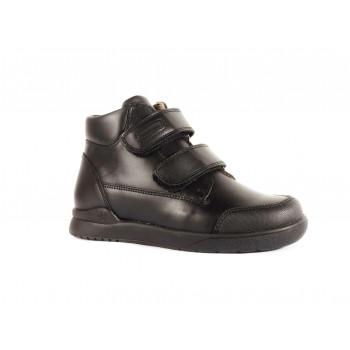Ботинки подростковые для мальчиков