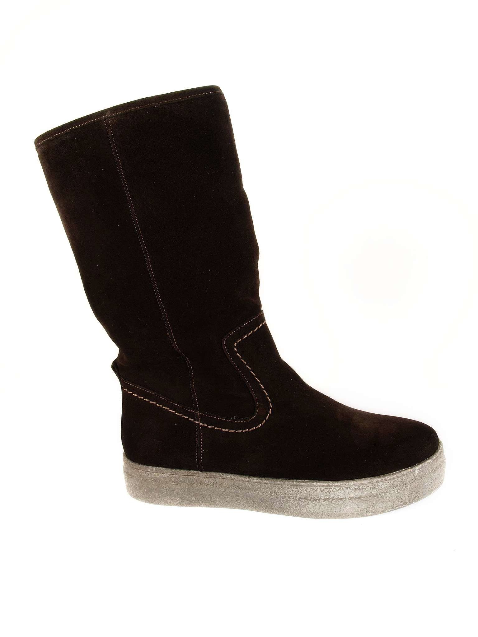 Shoes ampamp Boots Online  Shoescom