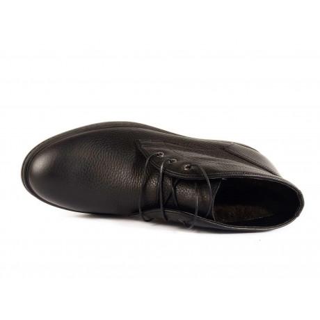 Ботинки мужские повседневные