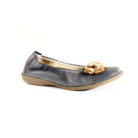 Туфли женские комфорт