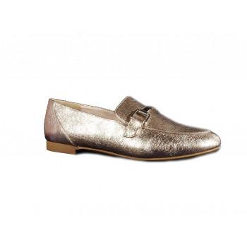 Туфлі жіночі 2-24207-30-952 MARCO TOZZI фото