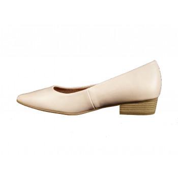 Туфли женские повседневные