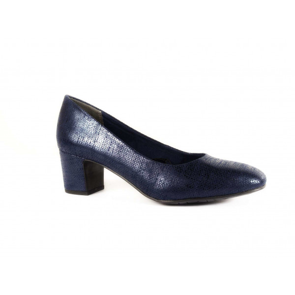 Туфли женские модельные