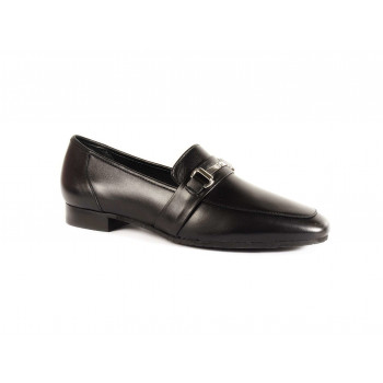 Туфлі жіночі 2NP45-D-TC3F RYLKO фото
