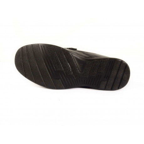 Туфли мужские повседневные