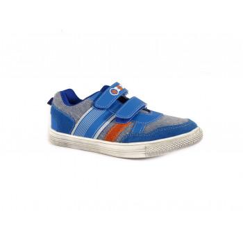 Спортивная обувь для мальчиков Lapsi