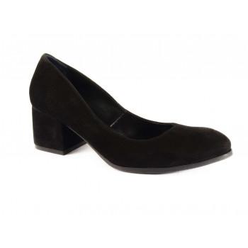 Туфлі жіночі LQ1501-11 LIONELI фото
