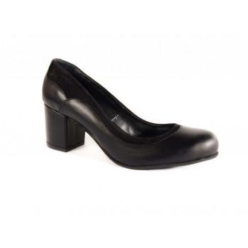 Туфлі жіночі LQ1601-01 LIONELI фото