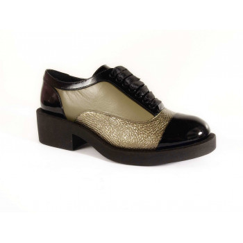 91b3cc945103 ♛Viko♛ обувь, купить обувь вико в интернет магазине - Mercury-shoes