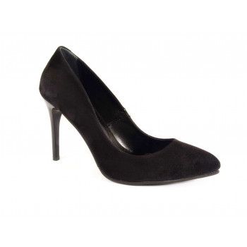 Туфлі жіночі LQ4902-11 LIONELI фото