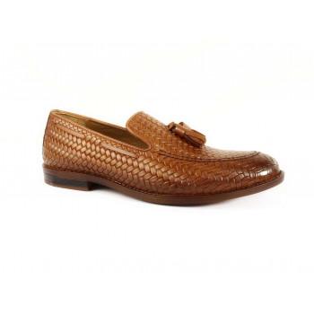 Туфлі чоловічі R051-61708SO RIFELLINI фото
