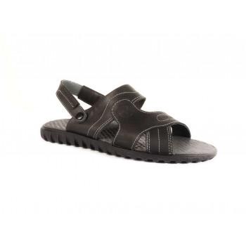Мужские сандалии Golovin 8501-31-36