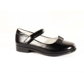 Туфли детские для девочек