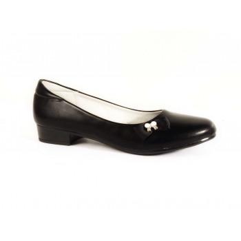Школьная обувь TOM.M CT37-58B