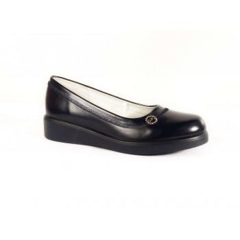 Школьная обувь TOM.M CT37-61A