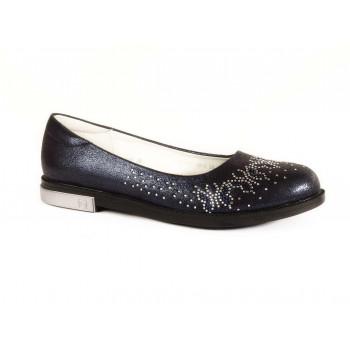 Школьная обувь TOM.M CT37-49A