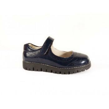 Детская обувь Lapsi