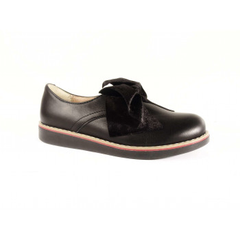 Обувь для девочек Belali-Beloli