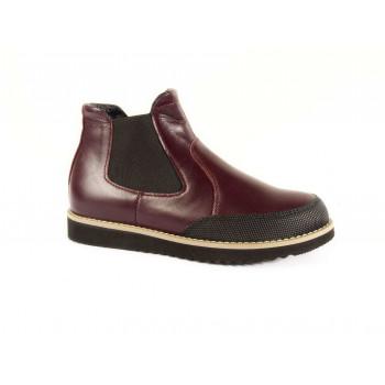 Обувь для девочек Palaris