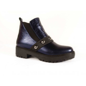 Ботинки подростковые для девушек