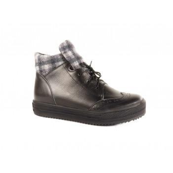 Детская обувь Belali-Beloli