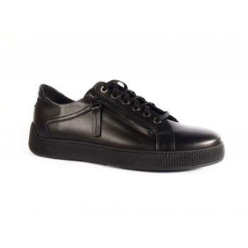 Мужские туфли Giatoma Niccoli 03-0950-0170-103