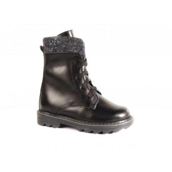 Детская демисезонная обувь Belali-Beloli 557-0