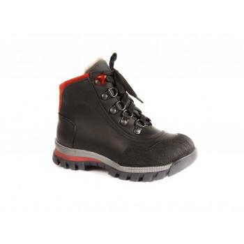 Ботинки для мальчиков Belali-Beloli 592-13