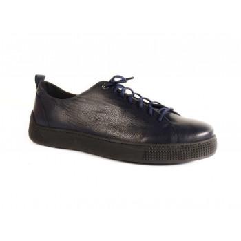 Мужские туфли Giatoma Niccoli 03-0951-0160-903