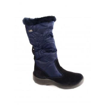 Ботинки, сапоги для девочек Floare 2443151830
